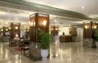 Hilton-cincinnati-netherland-plaza City-center 5.jpg