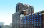 Hilton-milwaukee-city-center City-center 3.jpg