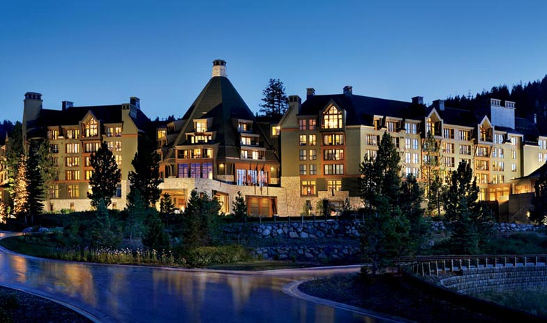 The-ritz-carlton-lake-tahoe Meetings.jpg