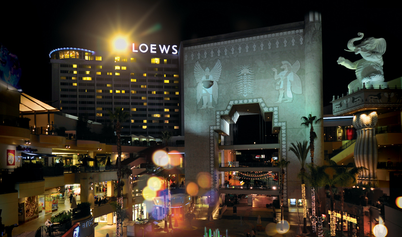 Loews-hollywood-hotel California.jpg
