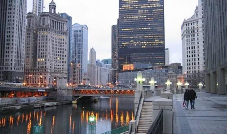 The-langham-chicago Meetings.jpeg
