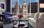 Trump-international-hotel-and-tower-chicago 2.jpg