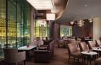 Trump-international-hotel-and-tower-chicago Meetings 2.jpg