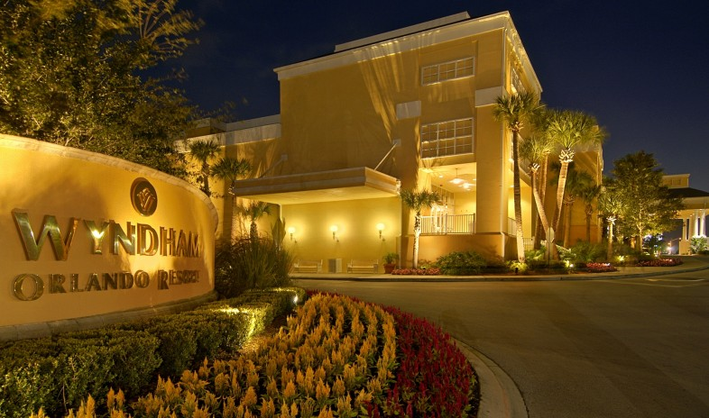Wyndham-orlando-resort Meetings.jpg
