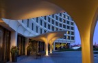 Washington-hilton Convention-center.jpg