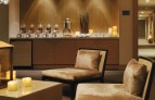 Trump-international-hotel-and-tower-chicago Spa 2.jpg