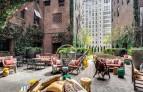 Hudson New-york-city 3.jpg