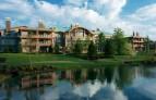 Turning-stone-resort-and-casino Golf.jpg
