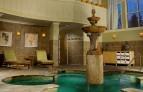 Turning-stone-resort-and-casino New-york 2.jpg
