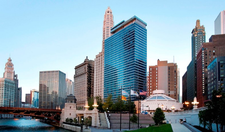 Wyndham-grand-chicago-riverfront Meetings.jpg