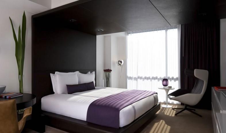 Donovan-house-hotel-a-kimpton-hotel Meetings.jpg