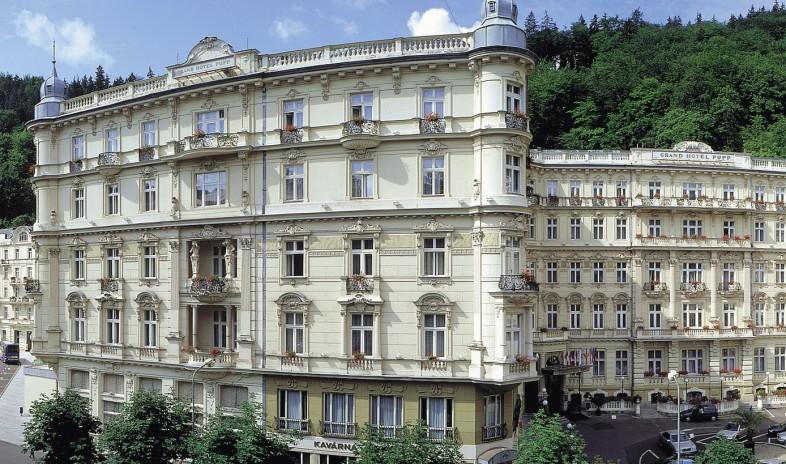 Grandhotel-pupp Czech-republic 2.jpg