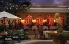 The-brazilian-court-hotel-and-beach-club.jpg