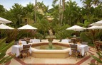 The-brazilian-court-hotel-and-beach-club Boutique.jpg