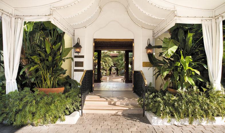 The-brazilian-court-hotel-and-beach-club City-center.jpg