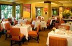 The-brazilian-court-hotel-and-beach-club Florida.jpg