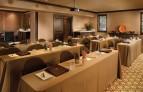 The-brazilian-court-hotel-and-beach-club Palm-beach.jpg