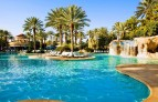 Jw-marriott-las-vegas-resort-and-spa Golf.jpg