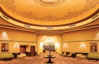 Jw-marriott-las-vegas-resort-and-spa Spa.jpg