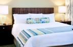 Sea-crest-beach-hotel Massachusetts.jpg