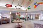 Sea-crest-beach-hotel Meetings 2.jpg