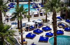 Tropicana-las-vegas-a-doubletree-by-hilton Meetings.jpg