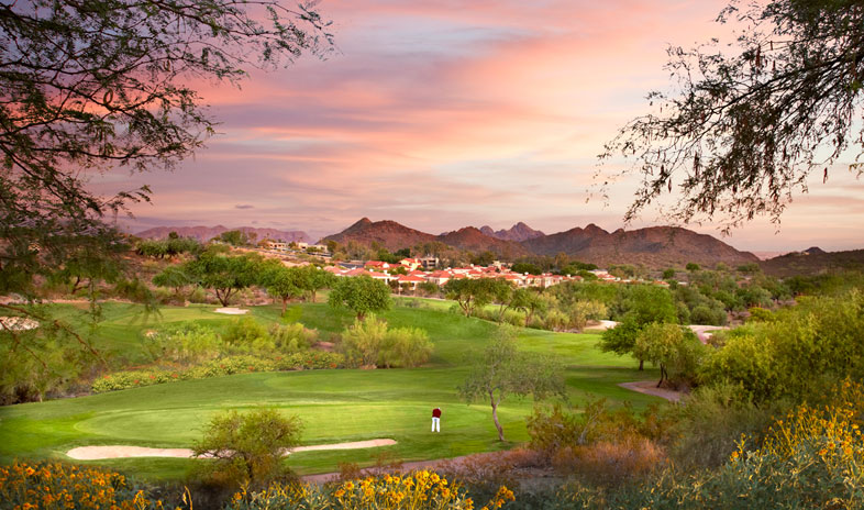 Pointe-hilton-tapatio-cliffs-resort Phoenix.jpg