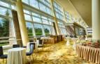 Turning-stone-resort-and-casino Gaming 2.jpg