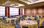 Turning-stone-resort-and-casino Meetings 3.jpg