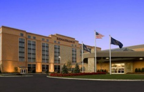 Renaissance-indianapolis-north-hotel Meetings.jpg