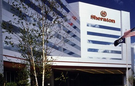 Sheraton-detroit-novi Meetings.jpg