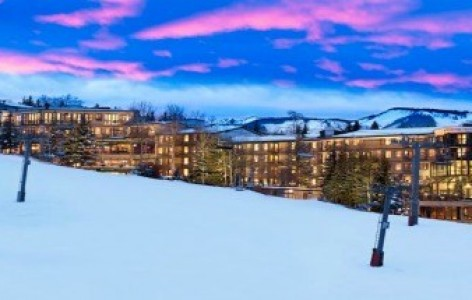 The-westin-snowmass-resort Meetings.jpg