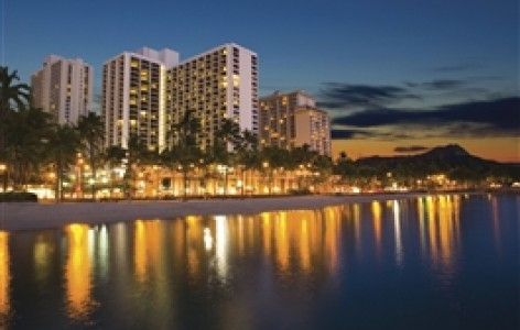 Waikiki-beach-marriott-resort-and-spa Meetings.jpg