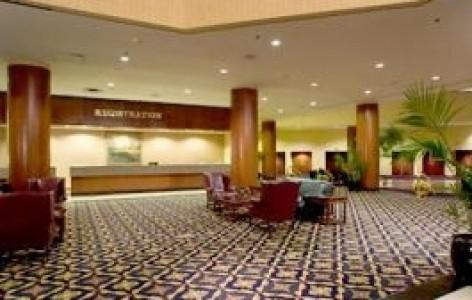 Marriott Tulsa Hotel Southern Hills Meetings Jpg