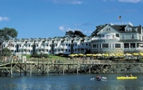 Bar Harbor Maine Hotels >> Bar Harbor Maine United States Meeting And Event Space