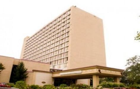 Clarion-hotel-empire-meadowlands-hotel Meetings.jpg