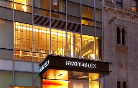 Hyatt-48-lex Meetings.jpg