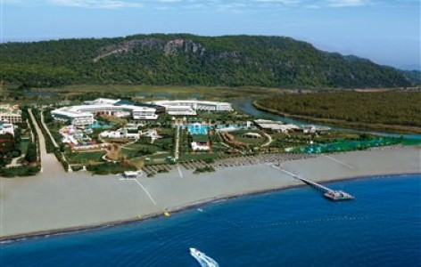 Hilton-dalaman-sarigerme-resort-and-spa Meetings.jpg