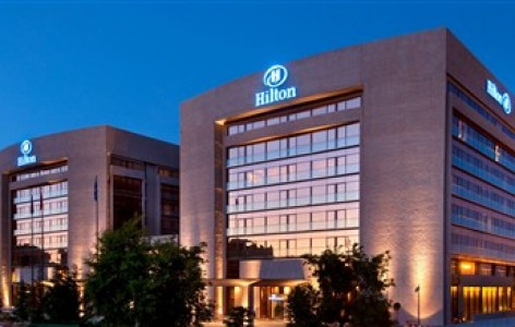 Hilton-madrid-airport Meetings.jpg