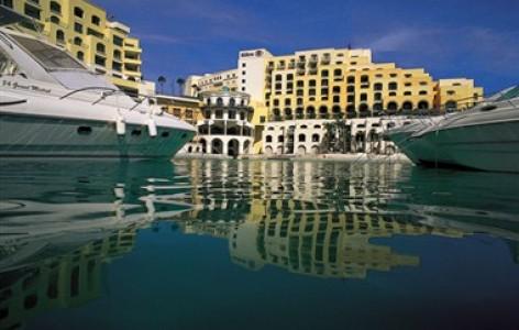 Hilton-malta Meetings.jpg