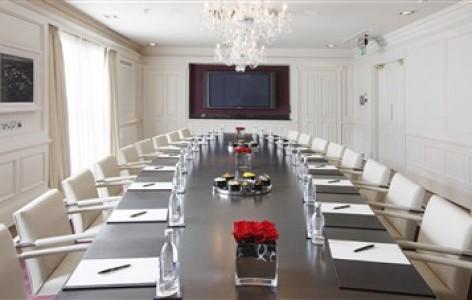 The-westbury-hotel Meetings.jpg