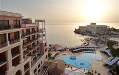 The-westin-dragonara-resort-malta Meetings.jpg