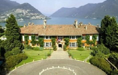 Villa-principe-leopoldo Meetings.jpg