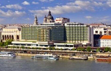 Budapest-marriott-hotel Meetings.jpg