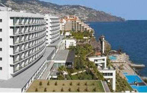Vidamar-resorts-madeira Meetings.jpg
