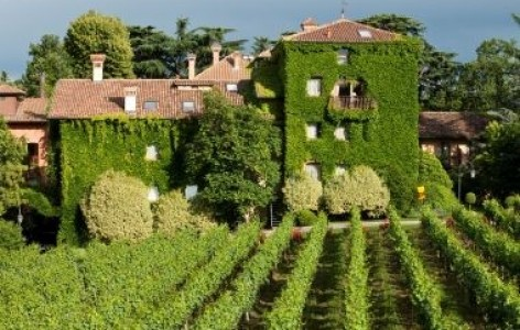 Lalbereta-relais-and-chateaux Meetings.jpg