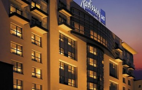Radisson-blu-hotel-bucharest Meetings.jpg