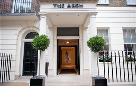 The-arch-london Meetings.jpg
