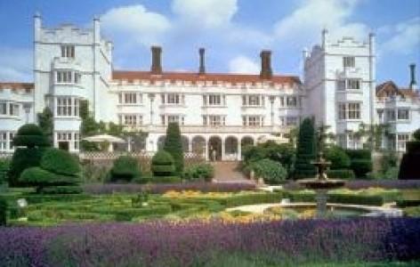 Danesfield House Hotel And Spa Meetings Jpg