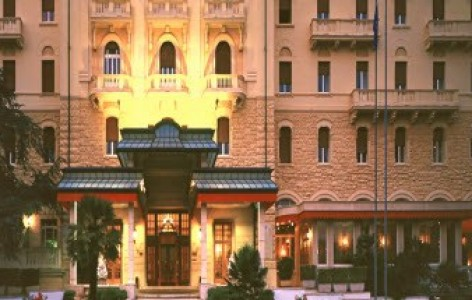 Grand-hotel-palazzo-della-fonte Meetings.jpg